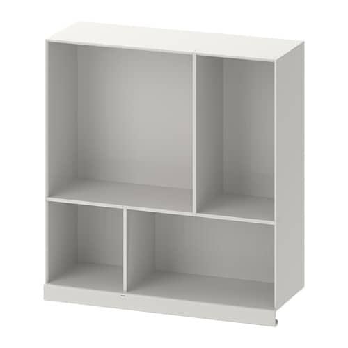 Kallax Regaleinsatz Ikea