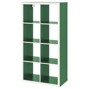 Farbe: Weiß/grün.