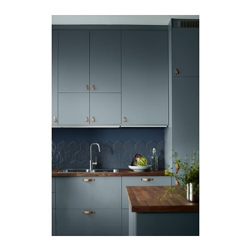 Karlby Arbeitsplatte 246x3 8 Cm Ikea
