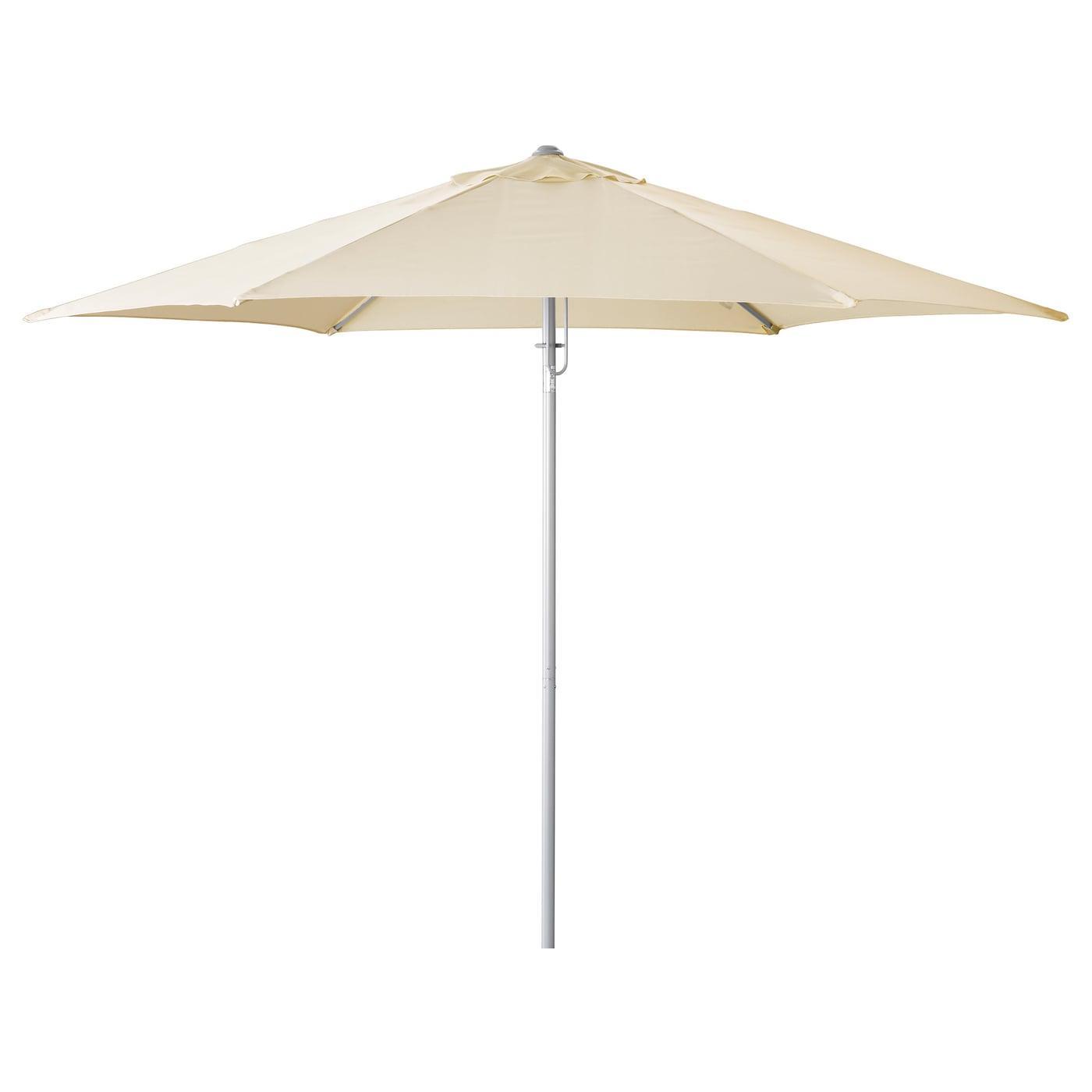 Sonnenschirm KARLSÖ - IKEA