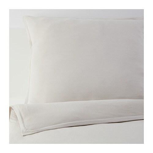 kejsartr d bettw scheset 5 teilig 240x220 80x80 cm ikea. Black Bedroom Furniture Sets. Home Design Ideas