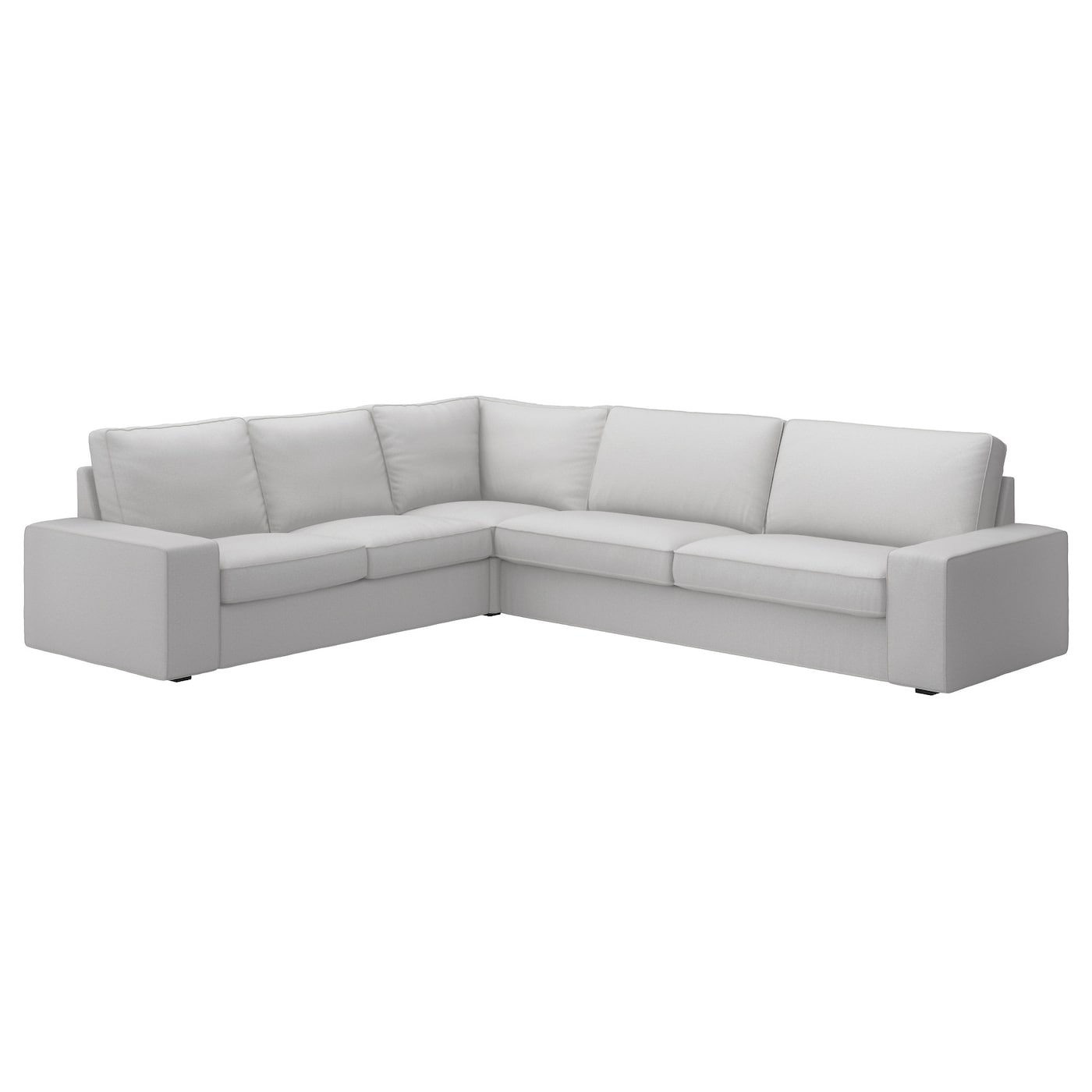Schlafsofa ecksofa ikea  Free try out of Chemise Sofa from Living Divani in 3D, VR and AR