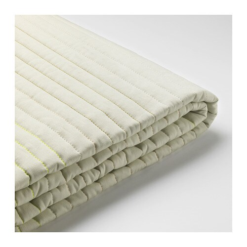 klippan bezug 2er sofa ikea. Black Bedroom Furniture Sets. Home Design Ideas