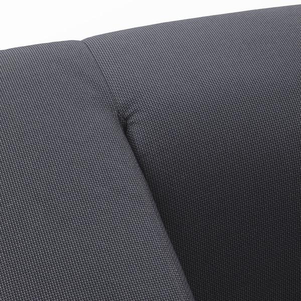 IKEA KLIPPAN 2er-sofa