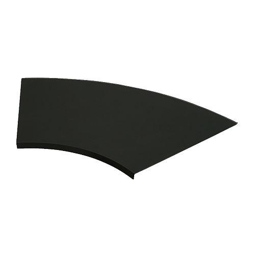 ikea kn s schreibunterlage gerundet 0 00 g nstiger bei. Black Bedroom Furniture Sets. Home Design Ideas