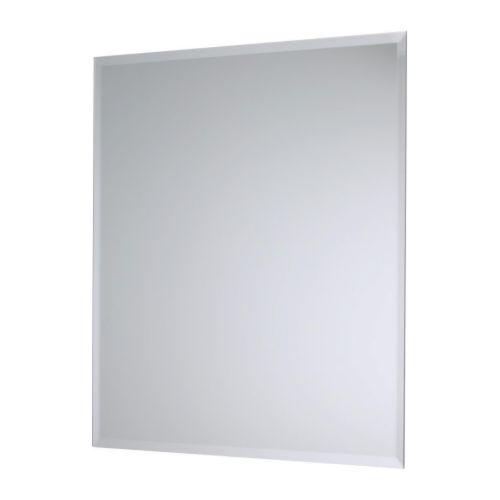 Kolja spiegel ikea for Spiegel 60x60
