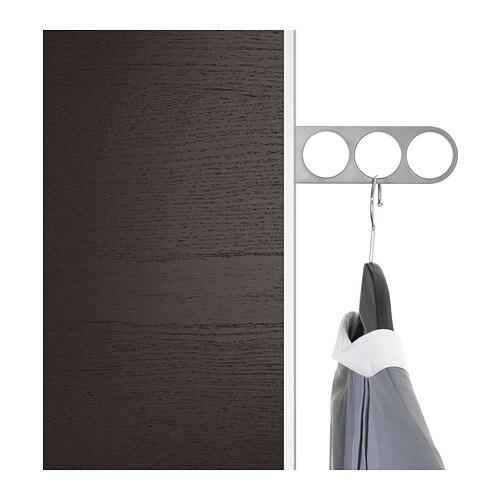 komplement aufh nger ikea. Black Bedroom Furniture Sets. Home Design Ideas