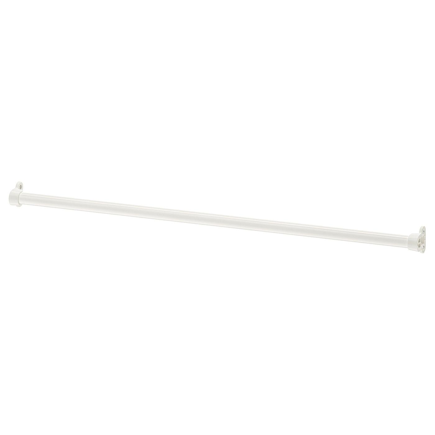 Komplement Kleiderstange Weiss Ikea Deutschland
