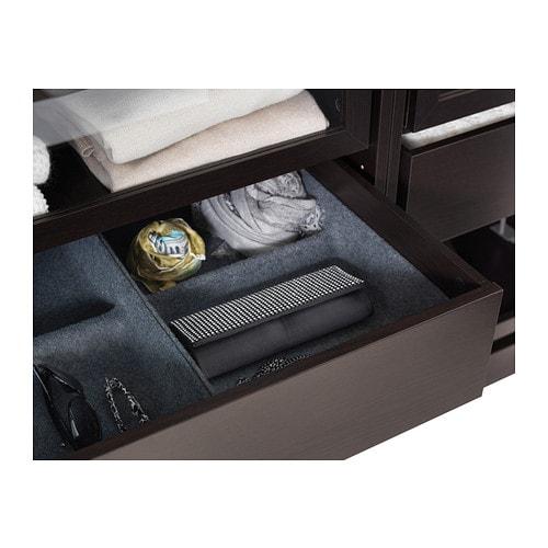 komplement schublade 100x58 cm ikea. Black Bedroom Furniture Sets. Home Design Ideas