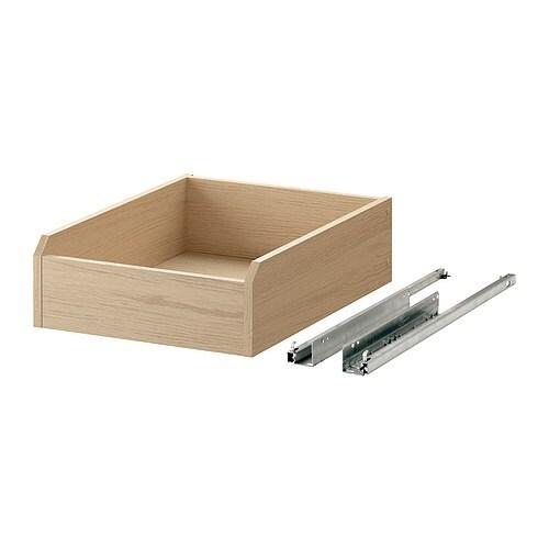 Ikea Apothekerschrank Rationell ~ KOMPLEMENT Schublade Inklusive 10 Jahre Garantie Mehr darüber in der