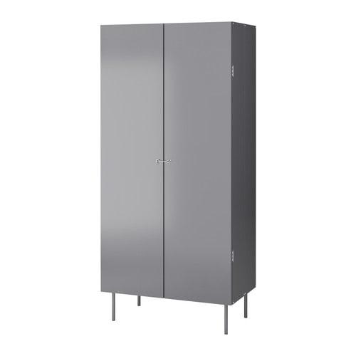 Ikea Pax Schrank Spiegeltür ~ Möbel & Einrichtungsideen für dein Zuhause  IKEA