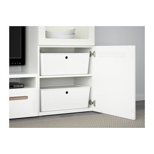 Kabelbox Ikea kabelbox ikea save amazon anker usbc to best cable box