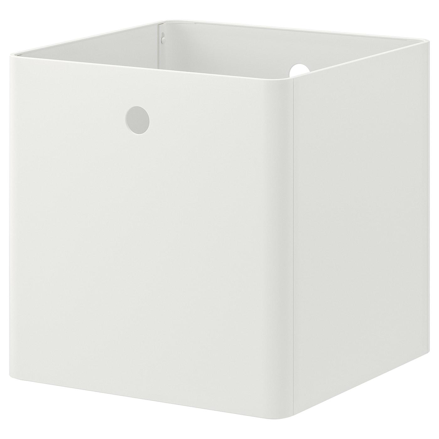 Kuggis Box Weiss Ikea Deutschland