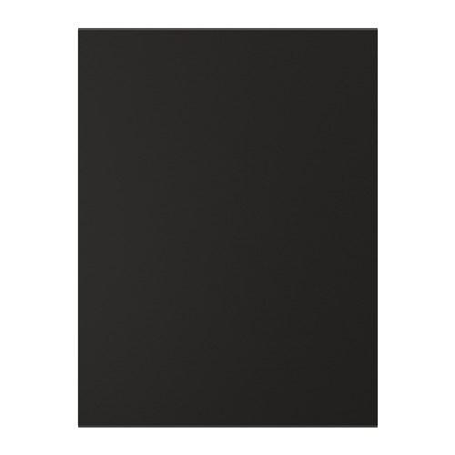 kungsbacka t r 60x80 cm ikea. Black Bedroom Furniture Sets. Home Design Ideas
