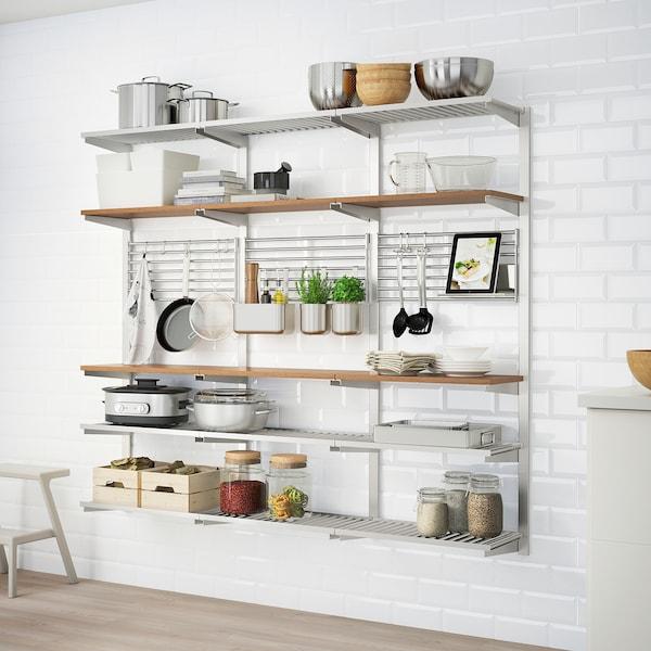 küchenzubehör ikea
