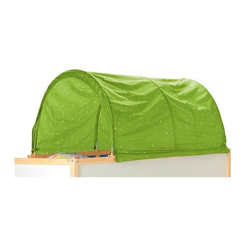 kinderzimmer babyzimmer ikea. Black Bedroom Furniture Sets. Home Design Ideas