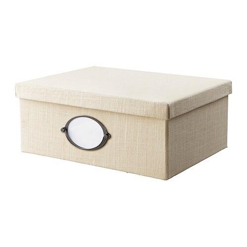 living shopping 2011 seite 38 der alte thread lief ja. Black Bedroom Furniture Sets. Home Design Ideas