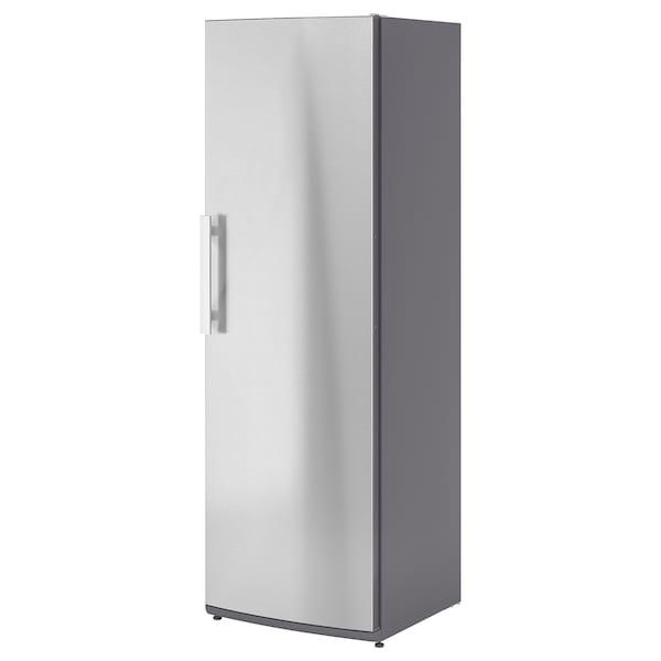 https://www.ikea.com/de/de/images/products/kylande-fridge-a-__0755785_PE748594_S5.JPG?f=s