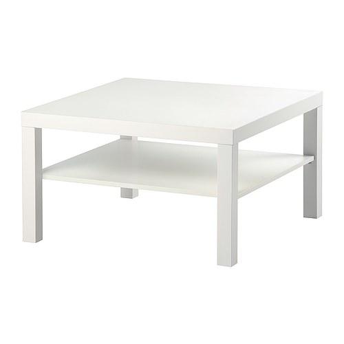 Expedit Ikea How To Put Together ~ LACK Couchtisch  weiß  IKEA