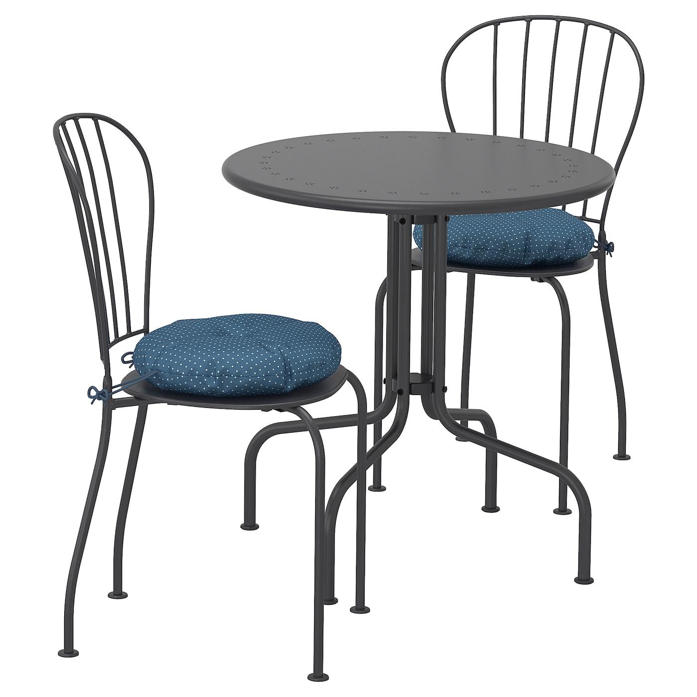 browngreenbeigemarbleespresso Gartenmöbel-Set online kaufen   Möbel ...