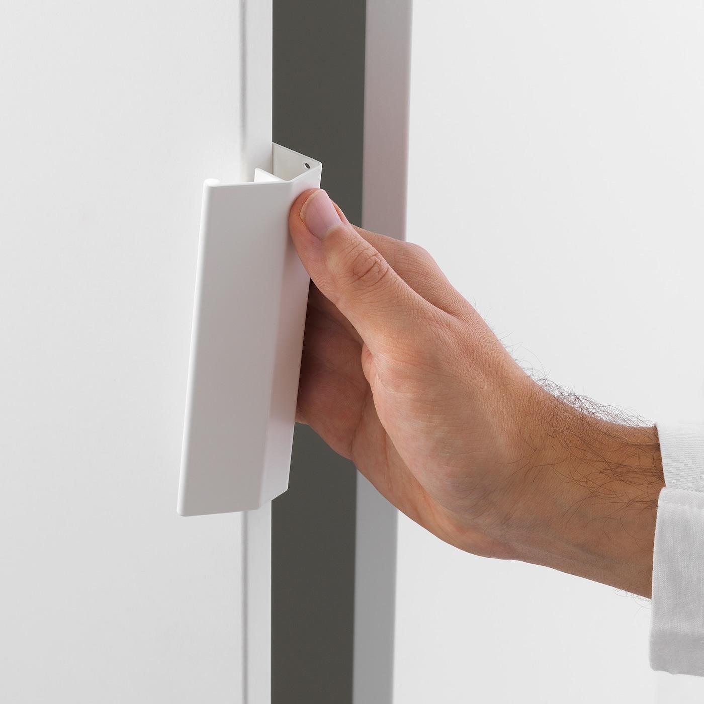 Latthet Griff Weiss Ikea Deutschland