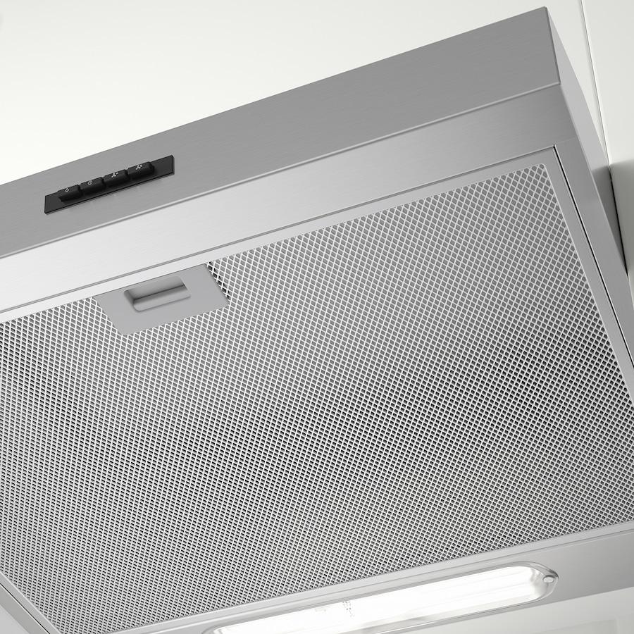 Ikea Lagan Dunstabzugshaube 2021
