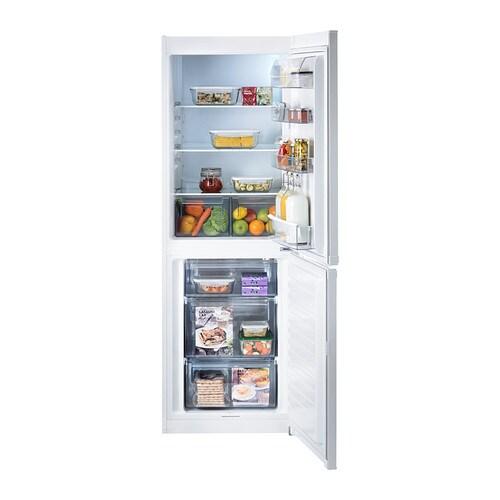 Ikea Kühlschrank Lagan lagan kühl und gefrierschrank ikea