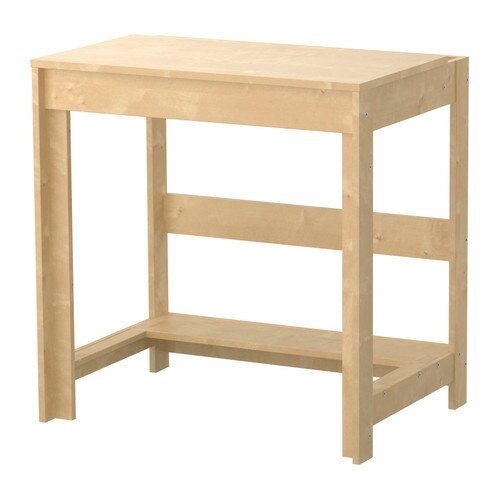 schreibtisch ikea kind neuesten design. Black Bedroom Furniture Sets. Home Design Ideas