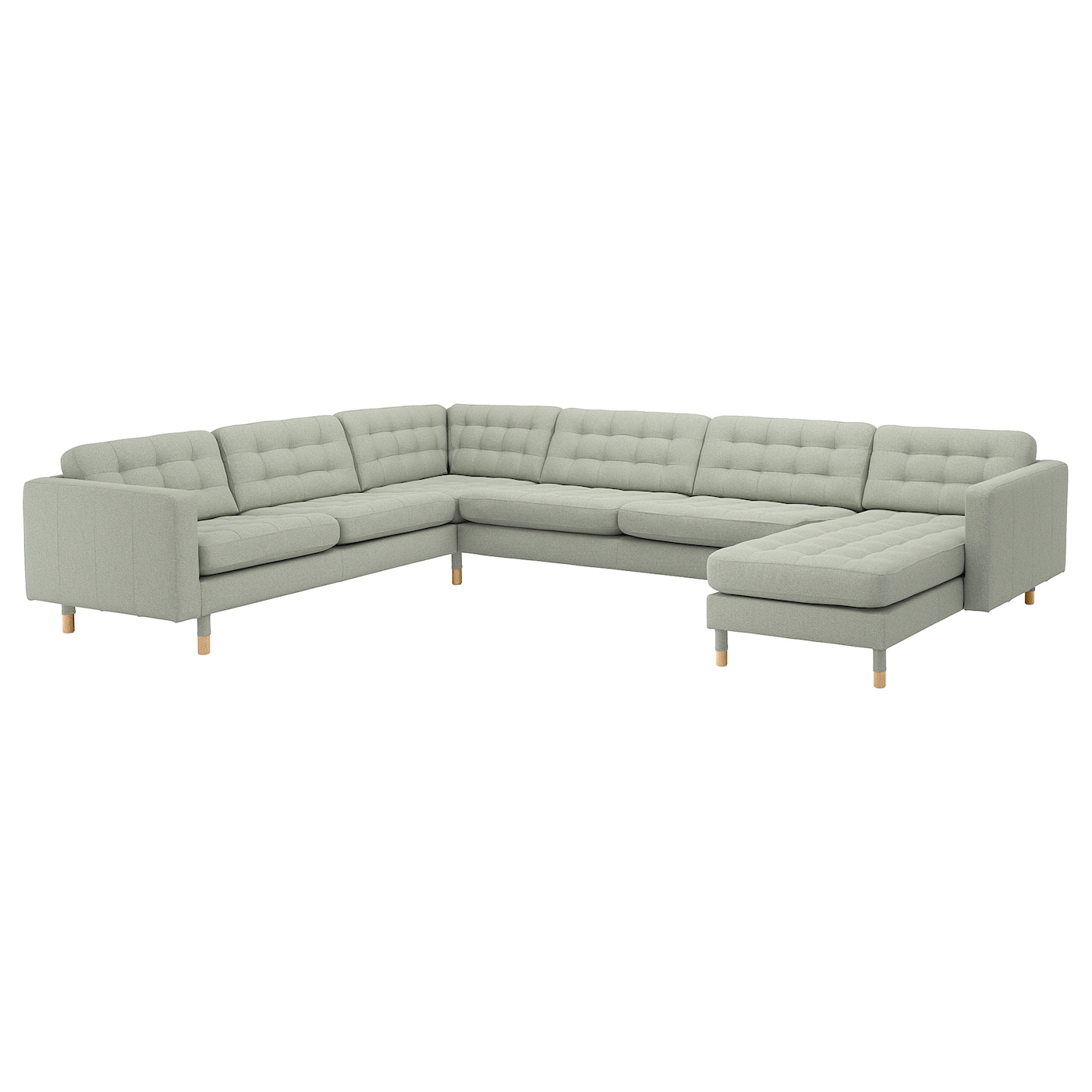 free try out of hybride sofa from ligne roset in 3d, vr and ar