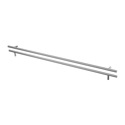 LANSA Griff - 845 mm - IKEA
