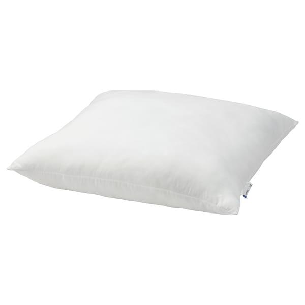 LAPPTÅTEL Kissen, hoch, 80x80 cm