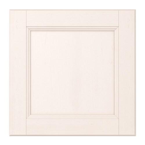 Ikea Kuche Laxarby Weiß : LAXARBY Tür  weiß, 40×40 cm  IKEA