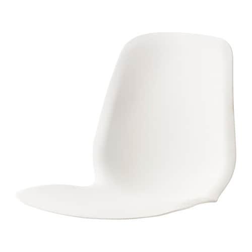 leifarne sitzschale ikea. Black Bedroom Furniture Sets. Home Design Ideas