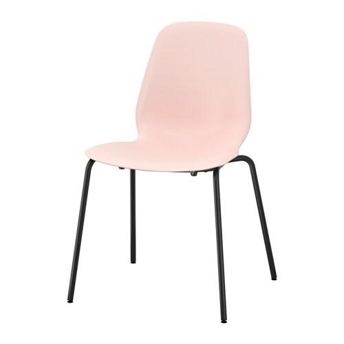 leifarne stuhl ikea. Black Bedroom Furniture Sets. Home Design Ideas