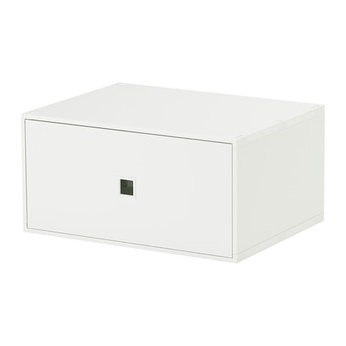 wohnzimmer kommode ikea:IKEA Mini Chest Storage with Drawers