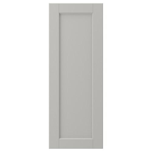IKEA LERHYTTAN Tür