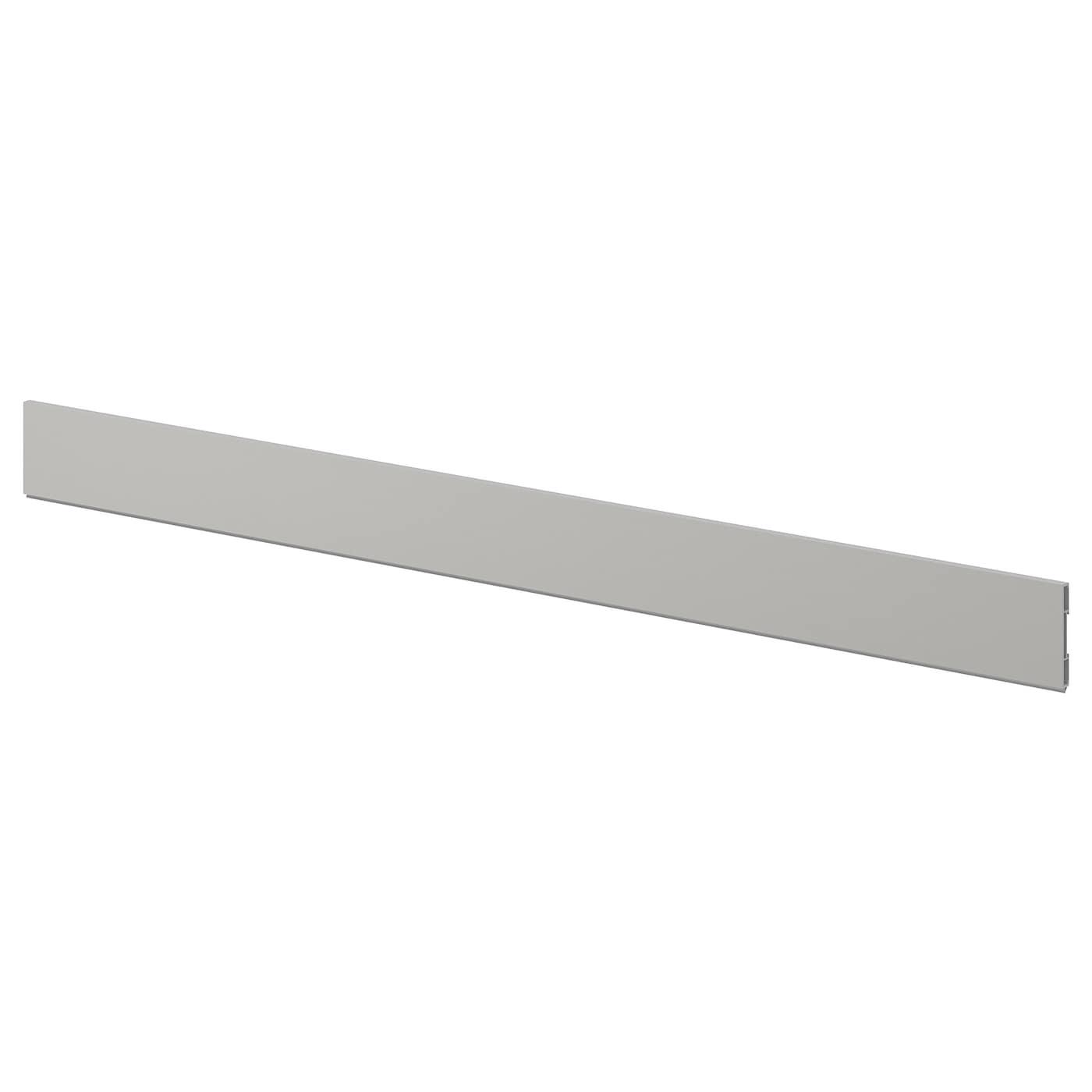 Ersatzteile Ikea Metod Füsse Clip Sockel Ring