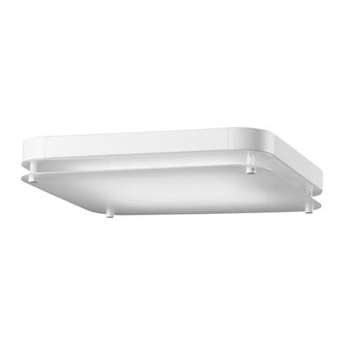 LEVANG Deckenleuchte, LED - IKEA