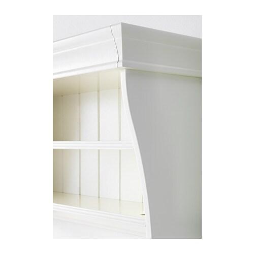 liatorp wandregal wei 152x47 cm ikea. Black Bedroom Furniture Sets. Home Design Ideas