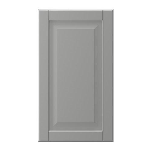 Gardinen Schienensystem Ikea ~   Böd 4 Schubl Tür 2 Fro  weiß, Veddinge weiß, 60x60x220 cm  IKEA