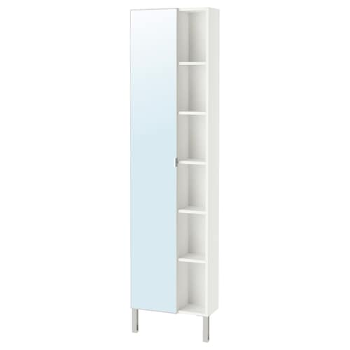 Spiegelschränke fürs Bad günstig online kaufen - IKEA ...