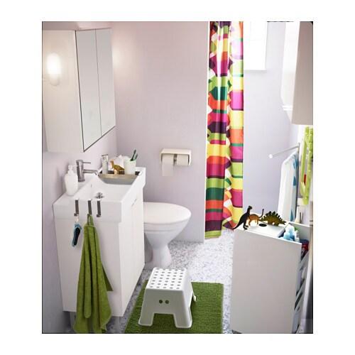 Ikea spiegelschrank  LILLÅNGEN Spiegelschrank 2 Türen - IKEA