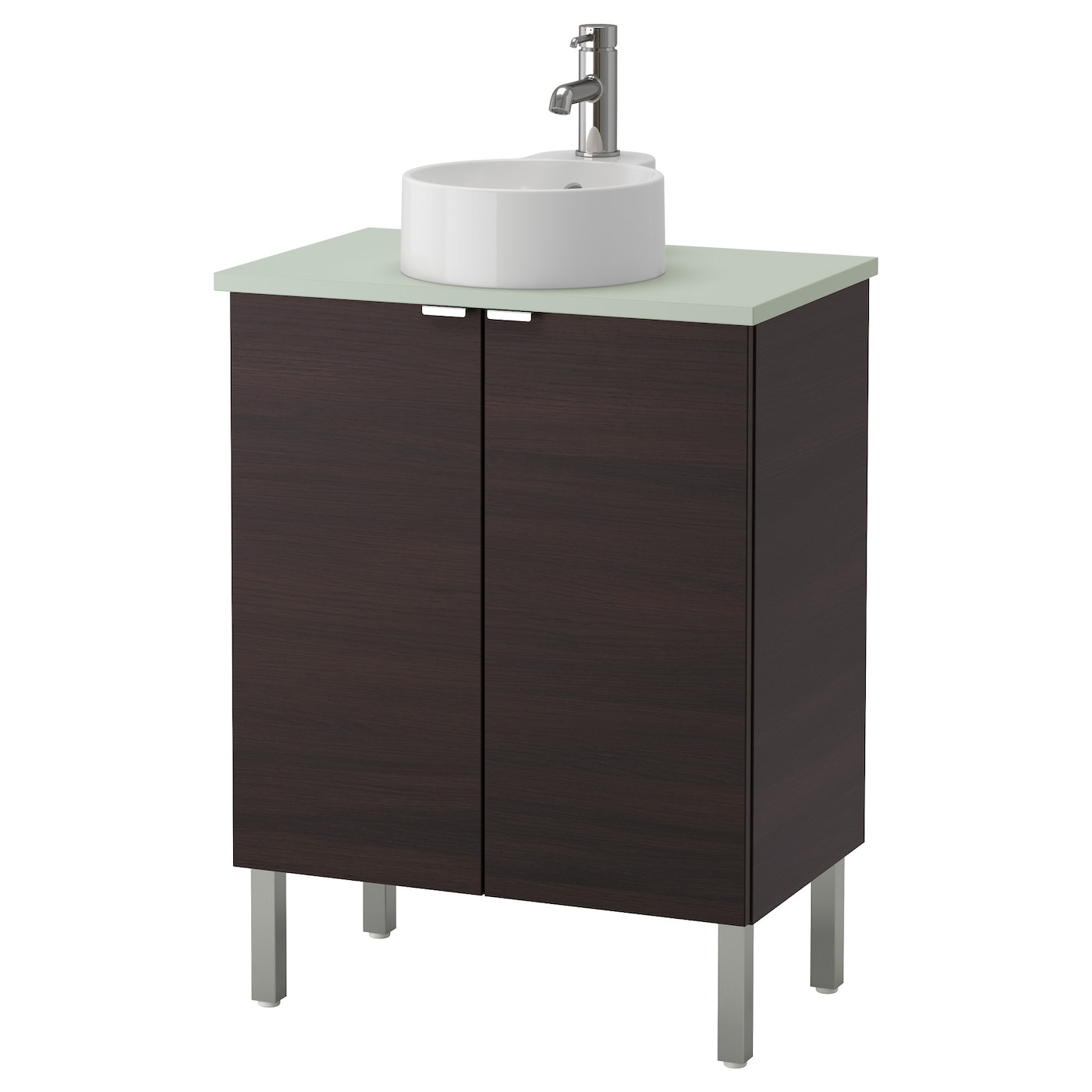LILLÅNGEN/VISKAN / GUTVIKEN | Wohnzimmer > TV-HiFi-Möbel | IKEA