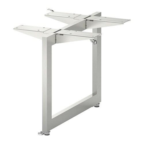 küchenkorpusse & küchenfüße günstig online kaufen - ikea - Ikea Küchen Füße