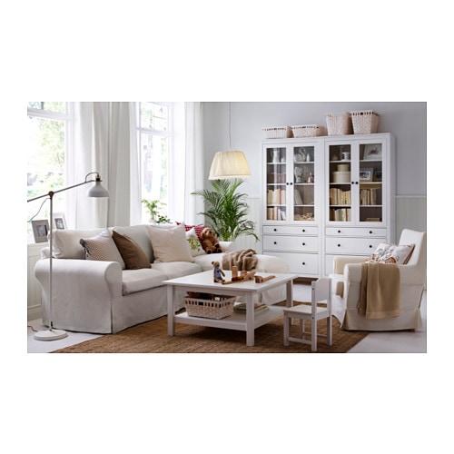 Lohals Teppich Flach Gewebt 160x230 Cm Ikea