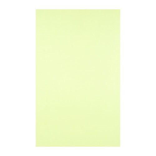 wohnzimmer orange grun kreative deko ideen und