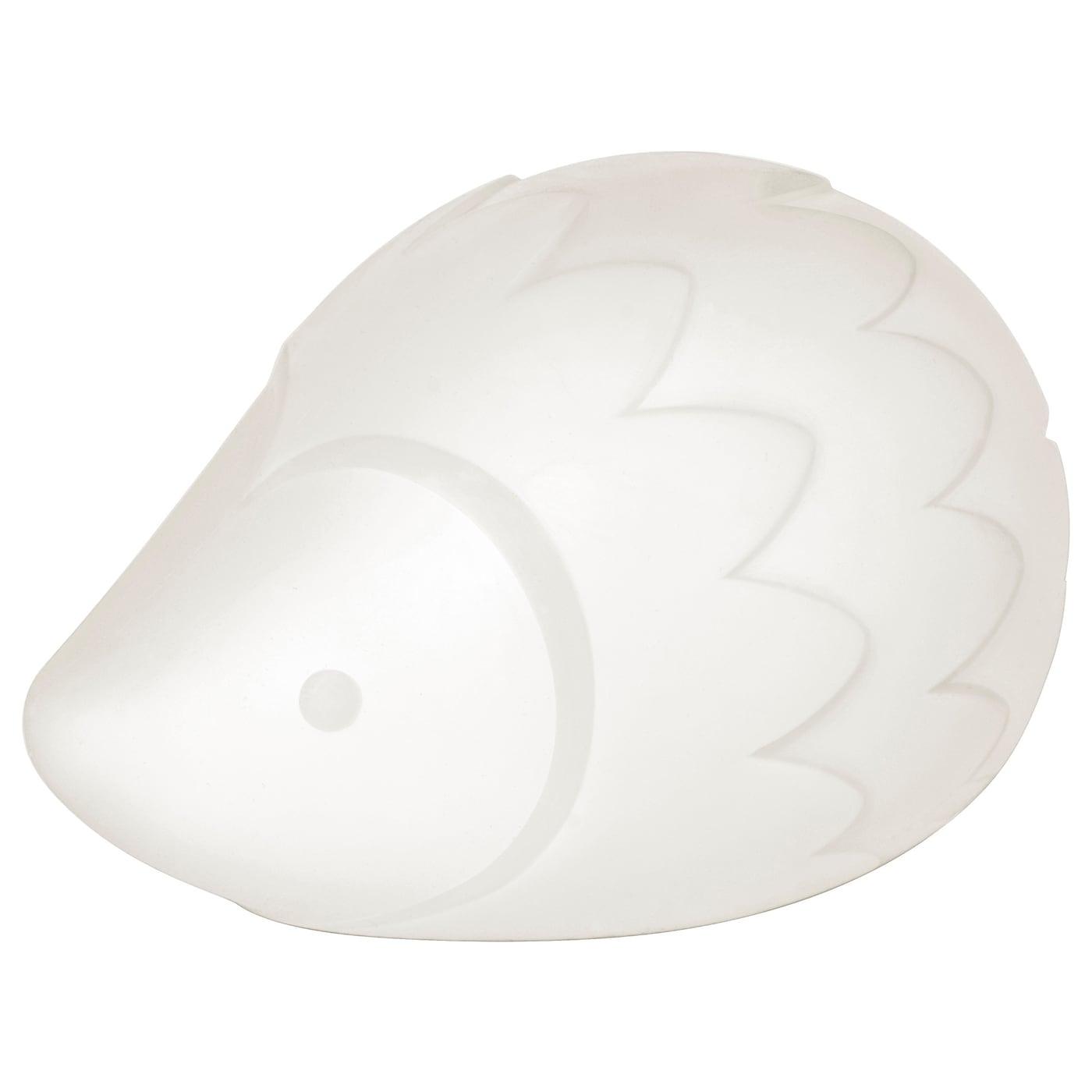 LURIGA | Lampen > Kinderzimmerlampen | Weiß | IKEA