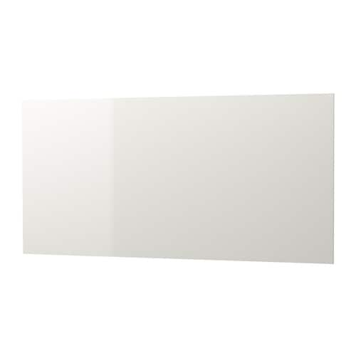 LYSEKIL Wandpaneel - IKEA