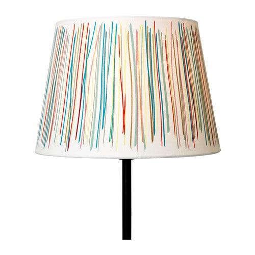 malin tr d leuchtenschirm 23 cm ikea. Black Bedroom Furniture Sets. Home Design Ideas