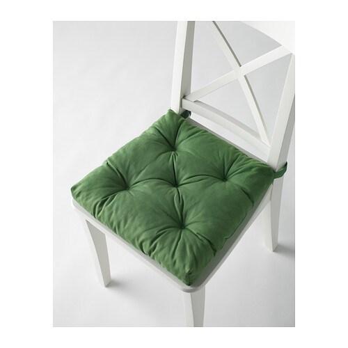 Kissen softkissen dekokissen stuhlkissen sitzkissen bodenkissen polster auflage ebay - Stuhlkissen ikea ...